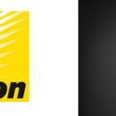 Nikon satisfait de la croissance de ses opticiens partenaires