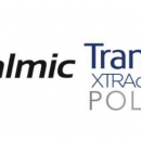 Ophtalmic Vision lance les Transitions Xtractive Polarized