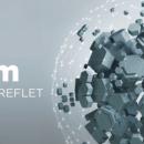 Le Rhodium: un nouveau traitement de surface dans la gamme de Mega Optic