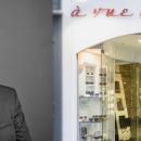 « Le Silmo est le plus beau salon d'Europe selon moi »: deux opticiens racontent leur impatience