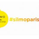 « Venir au Silmo, c'est maîtriser son futur »