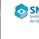 « Objectif zéro délai pour un rendez-vous chez un ophtalmologiste », réitère Thierry Bour (Snof)