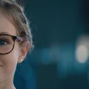 Essilor sensibilise les parents à la myopie dans son nouveau spot TV