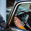 SuperBolide transpose l'excellence des sports mécaniques dans ses lunettes