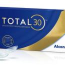Alcon lance sa nouvelle lentille mensuelle sphérique