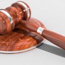 Un opticien condamné pour avoir menacé sa cliente avec une arme