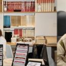 En France, 600 000 personnes restent exclues des soins visuels, selon Vision for Life d'Essilor