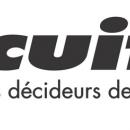 Information spéciale Acuinautes