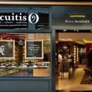 Acuitis ouvre sa première franchise en Picardie dans un centre commercial
