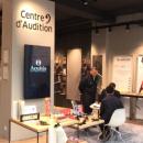 Acuitis ouvre un second flagship à Paris