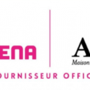 Acuitis devient fournisseur officiel de la U Arena