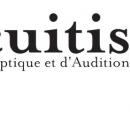 Acuitis ouvre dans un 8e pays sa 106e boutique