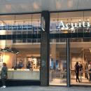Acuitis dépassera les 50 Maisons en 2017 en se développant en France et à l'international