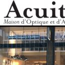 « Il faut se dire que l'année redémarre au 1er juin. » Acuité a interrogé Marcel Cézar, directeur de la franchise Acuitis