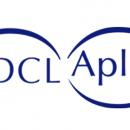 ADCL Aplus lance son nouveau webshop professionnel