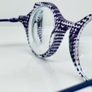 ADN Optis fabrique en France des verres aux puissances hors normes
