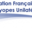 L'Afau attribue sa bourse de recherche en ophtalmologie pour 2018