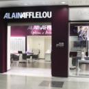 Alain Afflelou étend son concept d'accessibilité avec Win-Win audio