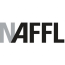 Une nouvelle présidente non-exécutive au conseil d'administration du groupe Afflelou