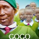 Zeiss partenaire du film Gogo pour continuer à sensibiliser sur la santé visuelle
