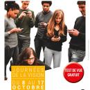Dans une semaine, les Journées de la Vision pour sensibiliser les jeunes