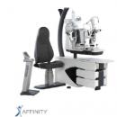 Nidek: nouvelle unité de consultation « Affinity » lancée à la SFO 2018