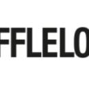 Croissance des ventes des magasins Alain Afflelou en France