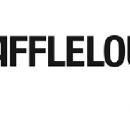 Afflelou se refinance à hauteur de 485 millions