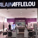 Les résultats du groupe Afflelou au 2e trimestre en France et à l'international