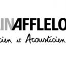Le groupe Afflelou met en place un service client pour les personnes sourdes et malentendantes