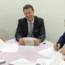 Le Groupe Afflelou poursuit son développement en Asie