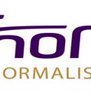 Participez à l'enquête de l'Afnor sur la révision de la norme montures