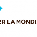 Réseaux de soins: le groupe AG2R-La Mondiale rejoindra-t-il Itelis?