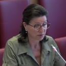 Agnès Buzyn dévoile la nouvelle stratégie nationale de santé