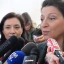 [Vidéo] Le plan d'Agnès Buzyn pour aboutir au « RAC 0 » en optique