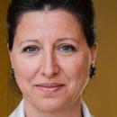 Reste à charge zéro en optique: Agnès Buzyn dévoile sa feuille de route