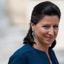 Un tiers payant « généralisable courant 2018 », annonce Agnès Buzyn