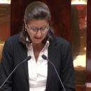 PLFSS 2019: la réforme 100% Santé adoptée à l'Assemblée nationale… retour sur les échanges!