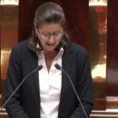 PLFSS 2019: Agnès Buzyn prend un engagement sur les tarifs des complémentaires santé