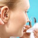 Primo-prescription des aides auditives: nouveau délai pour les généralistes