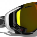 Oakley réinvente le masque Airwave avec affichage frontal et écran vidéo sans fil