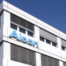 Novartis va céder sa division ophtalmologique Alcon