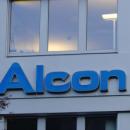 Novartis: scission d'Alcon prévue au 1er semestre 2019