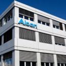 Alcon reprend son indépendance après sa scission avec Novartis