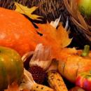 8 aliments bons pour la vue à conseiller à vos clients à l'automne