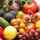 8 aliments bons pour la vue à conseiller à vos clients en été