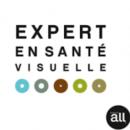 Groupe All: la réforme 100% Santé décryptée par les opticiens « Expert en Santé Visuelle »