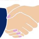 Alliance de coopératives: plus fort face à la concurrence