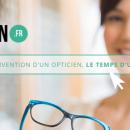 Allopticien: 2 100 opticiens CDO prêts à répondre aux besoins des personnes dépendantes