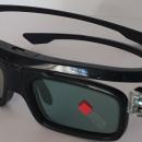 Une start-up française propose des lunettes électroniques pour traiter l'amblyopie